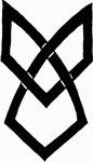 Чиры славянских богов 10