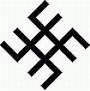 http://slavynofel.narod.ru/ris/znaki/2.jpg