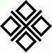Чиры славянских богов 32