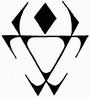 Чиры славянских богов 4
